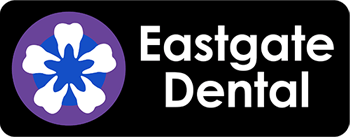 Eastgate Dental